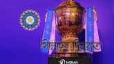 IPL gets the green signal from the government