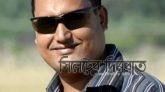 করোনাকালে অস্ট্রেলিয়ায় ঈদ.. শাহাব উদ্দিন শিহাব